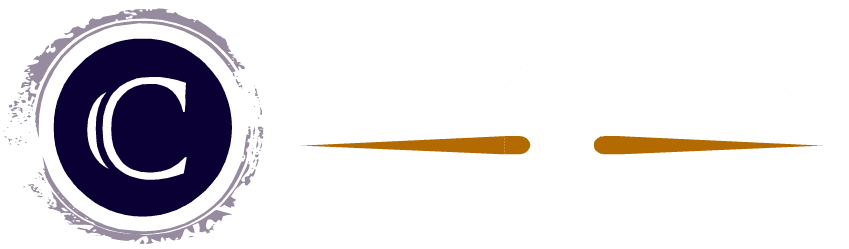 CAYMAN OFFSHORE BANK